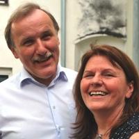 Heidi & Peter (Österreichverantwortung)