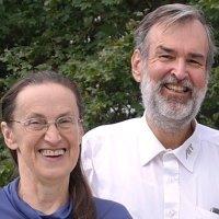 Liane & Konrad