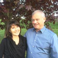 Margit & Manfred