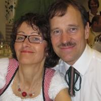Renate & Hermann