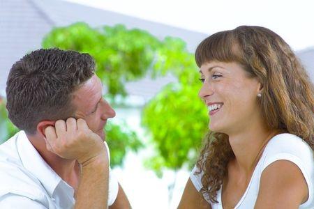 Spannende Gesprächsthemen