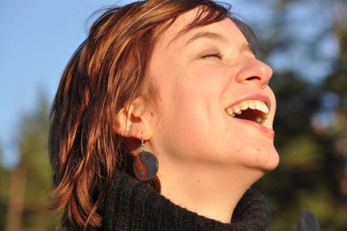 Dankbarkeit als Schlüssel zum Glück