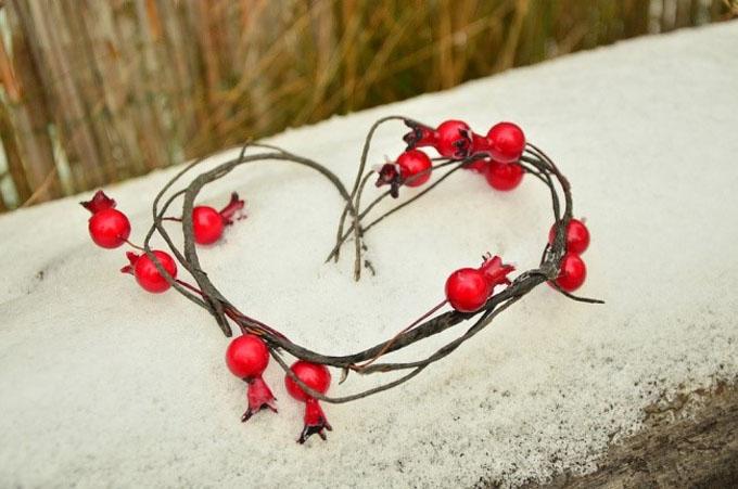 Rund um den Valentinstag – Veranstaltungen für Paare