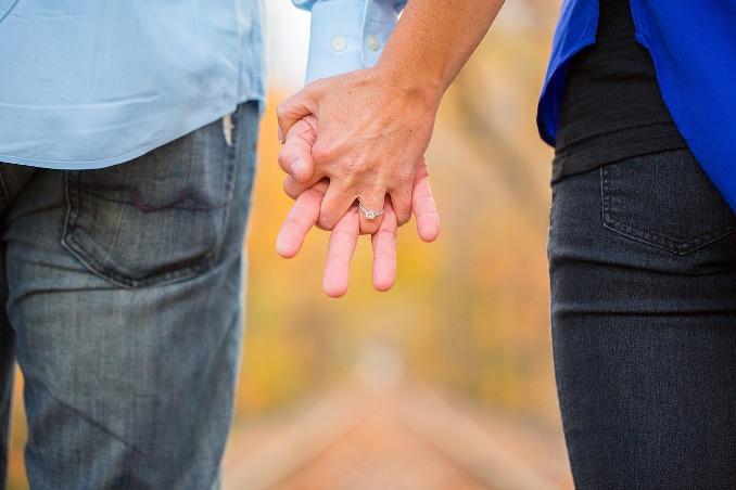 Acht Erkenntnisse aus acht Jahren Ehe