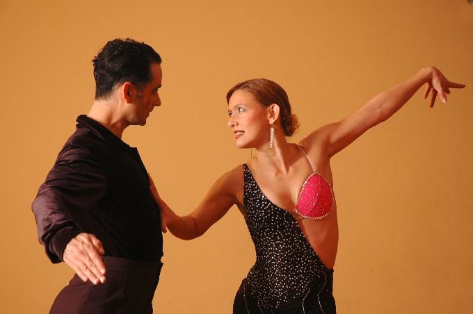Der Tanz von Nähe und Distanz