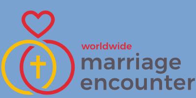 Beziehungsseminare für glücklichere Beziehungen - Marriage Encounter