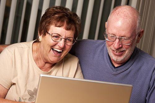 Paarseminar-Online
