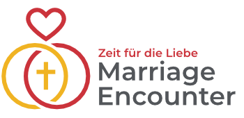 Marriage Encounter - Österreich